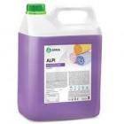 """Гель-концентрат для цветных вещей """"ALPI"""" (канистра 5 кг) 125186"""