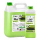 """""""Carpet Cleaner"""" (пятновыводитель) (канистра 5 кг) 125200"""