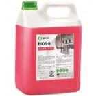 """Высококонцентрированное щелочное моющее средство """"Bios – B"""" канистра 5 л. 125201"""