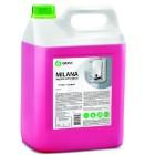 """Жидкое мыло """"Milana"""" спелая черешня (канистра 5 кг) 126405"""