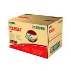 12891 Wypall* X90 Протирочный материал - Упаковка Brag* Box