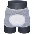 Abri-Fix Фиксирующее белье One * (4255)