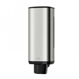 Tork Image Design диспенсер для жидкого мыла-пены, система S4 (460010)