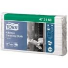 473168 Tork нетканый материал для кухни, система W4