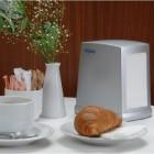 Диспенсерные бумажные столовые салфетки Focus Extra, 1 слой 5003359