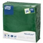 542418 Tork NexxStyle® салфетки темно-зеленые, арт. 478792