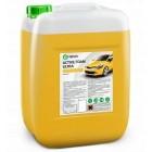 """Активная пена """"Active Foam Ultra"""" 710220 канистра 20 литров"""
