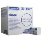 8409 Туалетная бумага Kimberly-Clark в пачках Kleenex Ultra