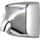 Сушилка для рук Nofer Windflow автоматическая 2450 B глянцевая 01151.B