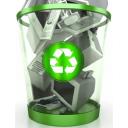 Системы для сбора мусора / белья